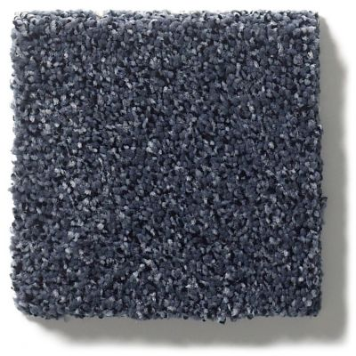 Anderson Tuftex Fair Isle Blue Jeans 00458_ZZ061
