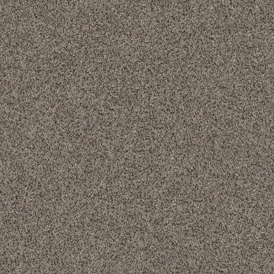 Anderson Tuftex Fair Isle Sleek Suede 00757_ZZ061