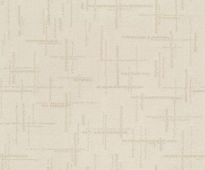 Anderson Tuftex Rhythmic French White 00221_ZZ063
