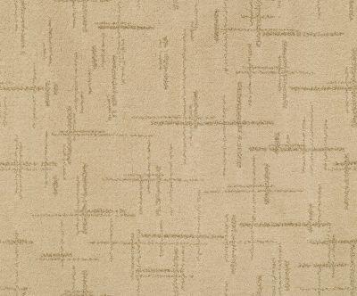 Anderson Tuftex Rhythmic Golden 00224_ZZ063