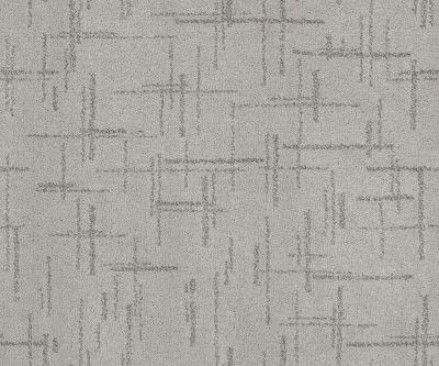 Anderson Tuftex Rhythmic Platinum 00552_ZZ063