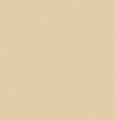 Anderson Tuftex Perfect Choice Golden 00224_ZZ064