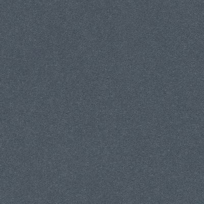 Anderson Tuftex Perfect Choice Chambray 00456_ZZ064