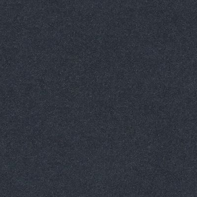 Anderson Tuftex Perfect Choice Blue Jeans 00458_ZZ064