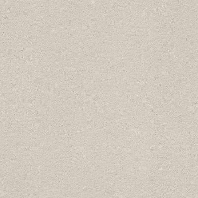 Anderson Tuftex Perfect Choice Platinum 00552_ZZ064