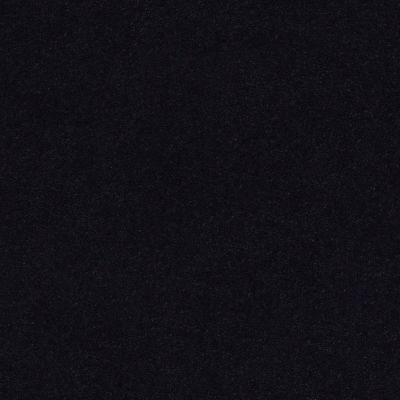 Anderson Tuftex Perfect Choice Tuxedo 00559_ZZ064