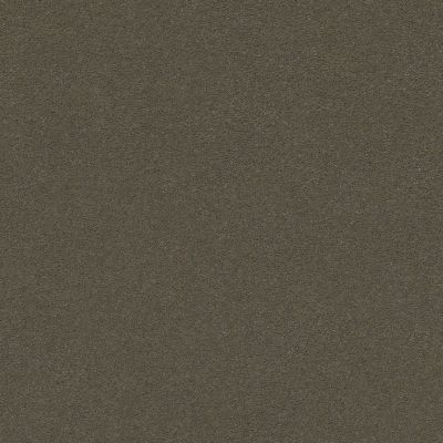 Anderson Tuftex Perfect Choice Aluminum 00578_ZZ064