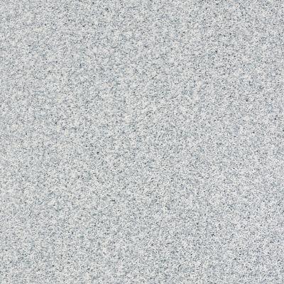 Anderson Tuftex Terra Linda Crystal 00443_ZZ066