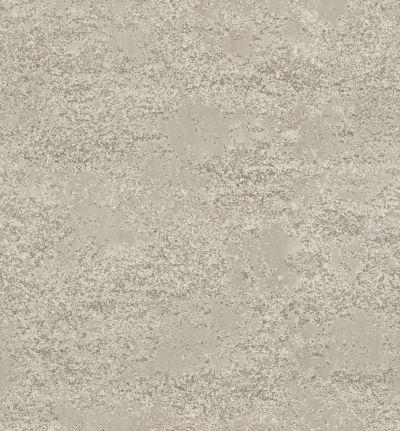 Anderson Tuftex Tavares Washed Gray 00512_ZZ068