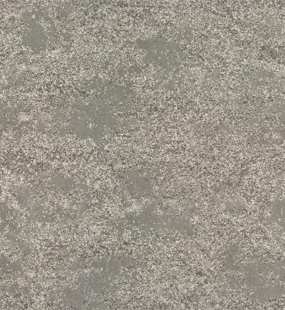 Anderson Tuftex Tavares Wet Concrete 00545_ZZ068
