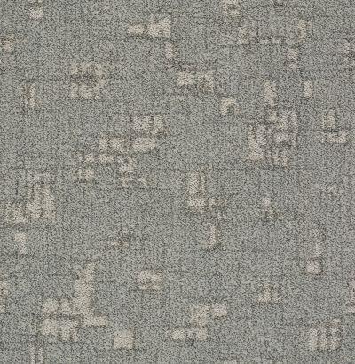 Anderson Tuftex Dreamscape Gray Wisp 00537_ZZ071