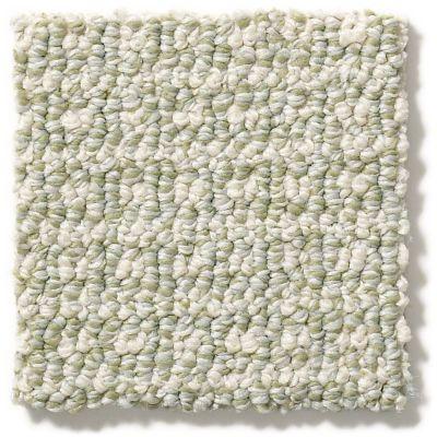 Anderson Tuftex Fetch Soft Fern 00312_ZZ074