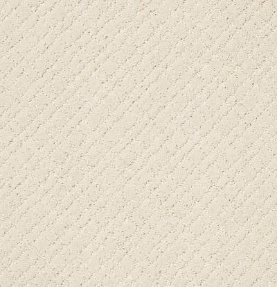Anderson Tuftex Classics Mosaic Almond Milk 00101_ZZ076