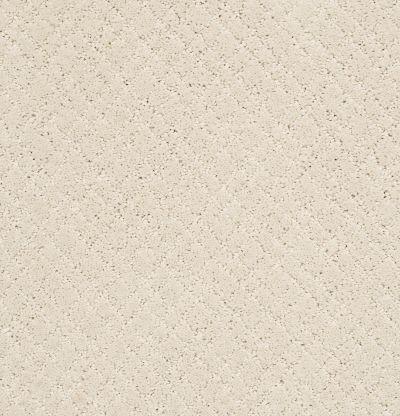 Anderson Tuftex Classics Mosaic Salt Box 00102_ZZ076