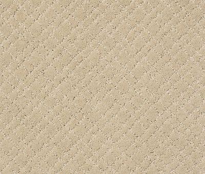 Anderson Tuftex Mosaic Bungalow 00103_ZZ076