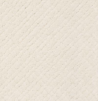 Anderson Tuftex Classics Mosaic Aria 00111_ZZ076