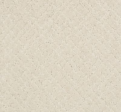 Anderson Tuftex Classics Mosaic Minimal 00112_ZZ076