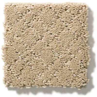 Anderson Tuftex Mosaic Oak Ridge 00114_ZZ076