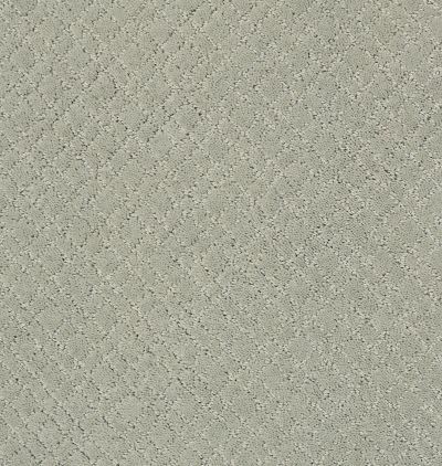 Anderson Tuftex Classics Mosaic Rain Dance 00311_ZZ076