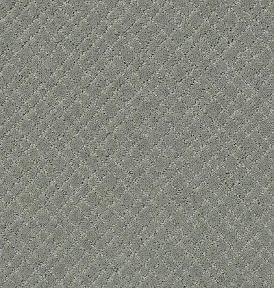 Anderson Tuftex Mosaic Pine Forest 00314_ZZ076