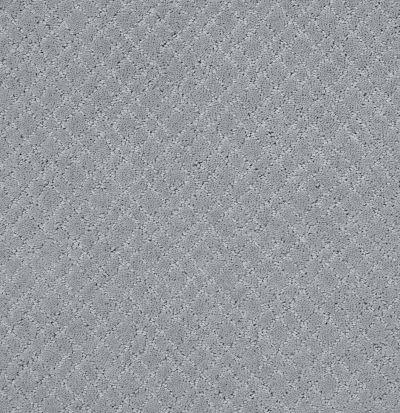 Anderson Tuftex Classics Mosaic Edgewater 00451_ZZ076