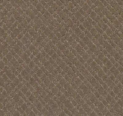 Anderson Tuftex Classics Mosaic Rockport 00515_ZZ076