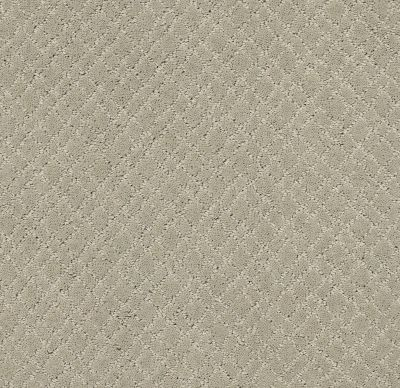 Anderson Tuftex Classics Mosaic Half Moon 00531_ZZ076