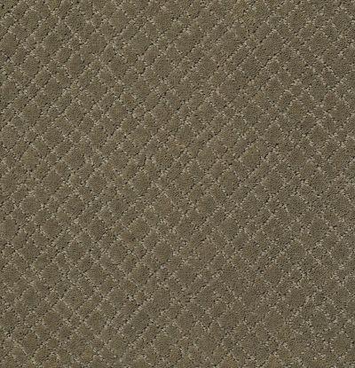 Anderson Tuftex Classics Mosaic Herbal 00535_ZZ076