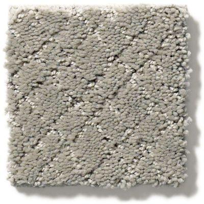 Anderson Tuftex Mosaic Smoke Embers 00542_ZZ076