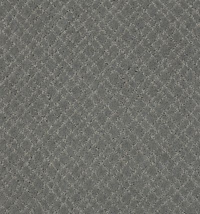 Anderson Tuftex Classics Mosaic Magical 00544_ZZ076