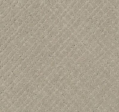 Anderson Tuftex Classics Mosaic Cumulus 00551_ZZ076