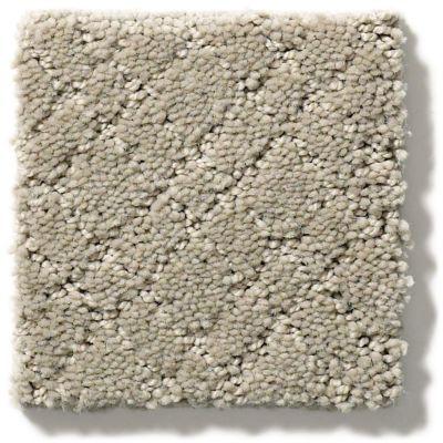 Anderson Tuftex Mosaic Cumulus 00551_ZZ076