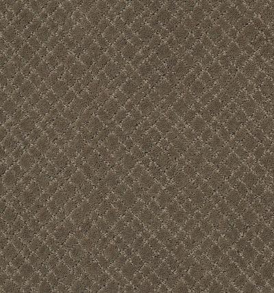 Anderson Tuftex Classics Mosaic Dash 00556_ZZ076
