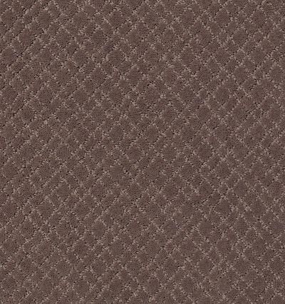Anderson Tuftex Classics Mosaic Chantrelle 00857_ZZ076