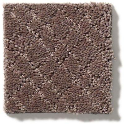 Anderson Tuftex Mosaic Chantrelle 00857_ZZ076