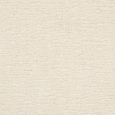 Anderson Tuftex Classics Sketch Almond Milk 00101_ZZ077