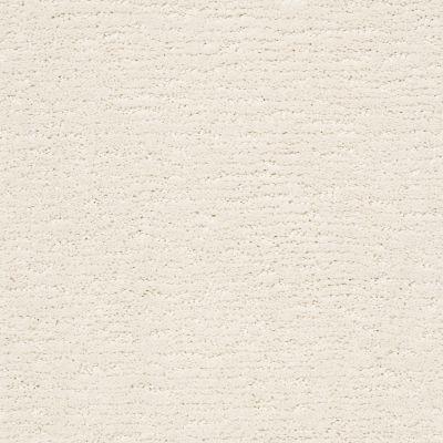 Anderson Tuftex Sketch Aria 00111_ZZ077