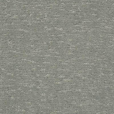 Anderson Tuftex Classics Sketch Pine Forest 00314_ZZ077