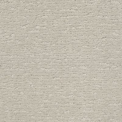 Anderson Tuftex Classics Sketch Gentle Gray 00541_ZZ077