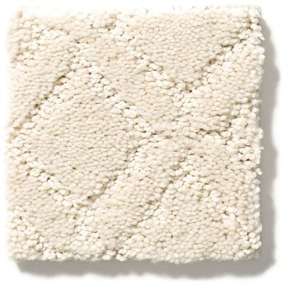Anderson Tuftex Muse Salt Box 00102_ZZ078