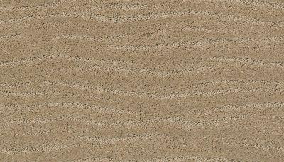 Anderson Tuftex Classics Pose Coronado 00115_ZZ079