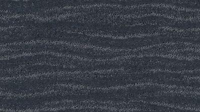 Anderson Tuftex Pose Ocean Floor 00457_ZZ079