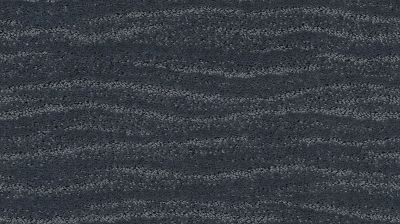 Anderson Tuftex Classics Pose Ocean Floor 00457_ZZ079