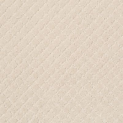 Anderson Tuftex Pawnache Capri Coast 00181_ZZ080