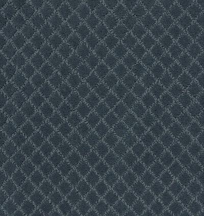 Anderson Tuftex Pawnache Nimbus 00455_ZZ080