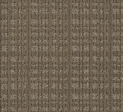 Anderson Tuftex Purrsuasion Craftsman 00776_ZZ082