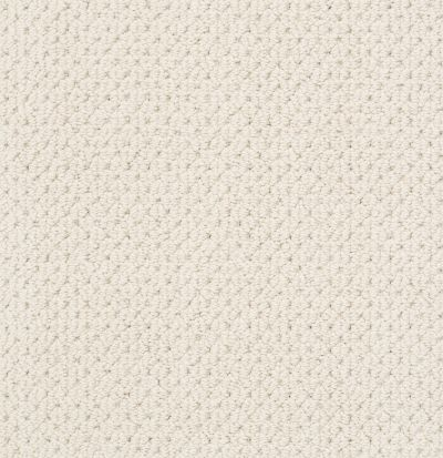 Anderson Tuftex Classics Mera White Blush 00111_ZZ086