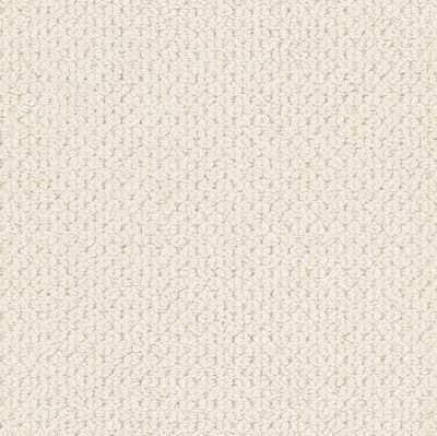 Anderson Tuftex Mera Sparkling 00121_ZZ086