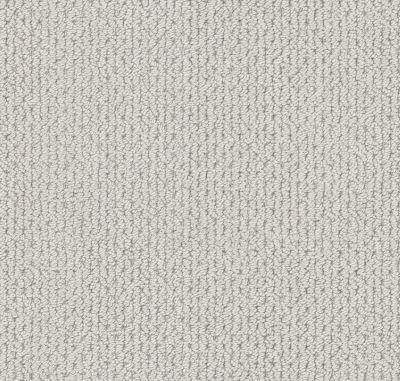 Anderson Tuftex Classics Mera Lullaby 00540_ZZ086