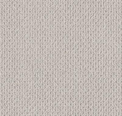 Anderson Tuftex Classics Mera Silverplate 00552_ZZ086